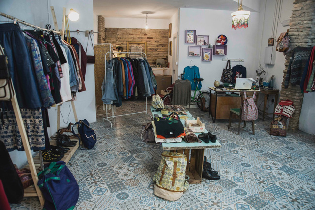 zaragoza-vintage-ropa